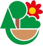 """Logo des Projekts """"Energiebündel & Flowerpower"""""""