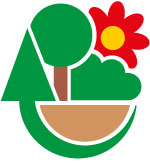 Energieprojekt-Logo