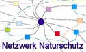 Logo Netzwerk Naturschutz