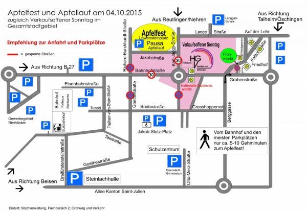 Anfahrt-Parken-Apfelfest-2015_1600
