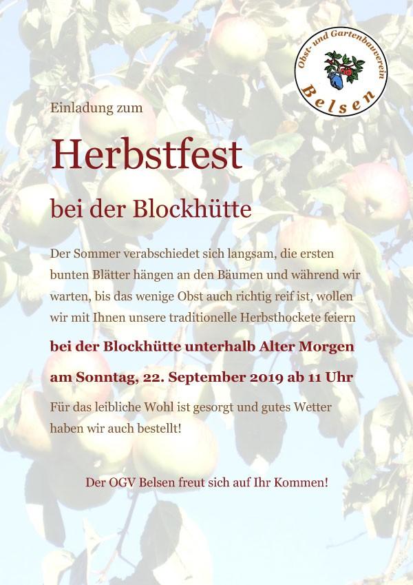 Einladung_Blockhuette_Herbst2019