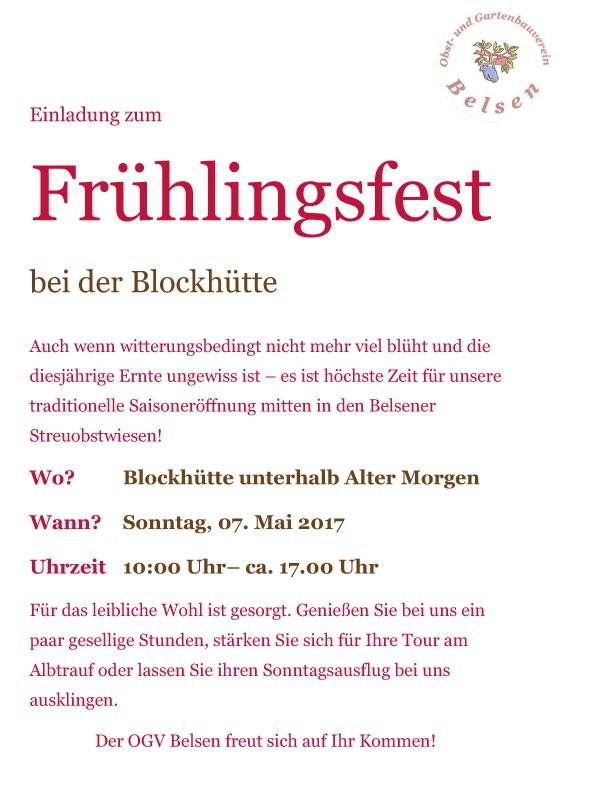 Einladung_Blockhuette_Mai2017_600