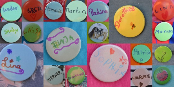 _buttons2016_1200