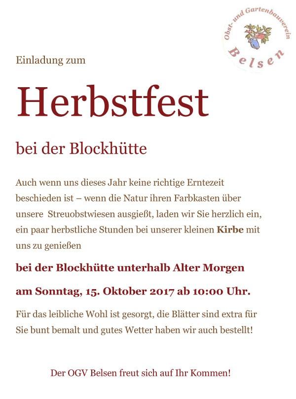 einladung_blockhuette_herbst2017-2_600