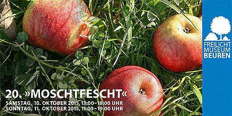 karte_moschtfescht_2015-vs