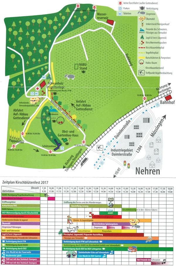 kirschbluetenfest2017