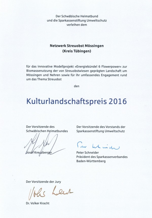 kulturlandschaftspreis_1000