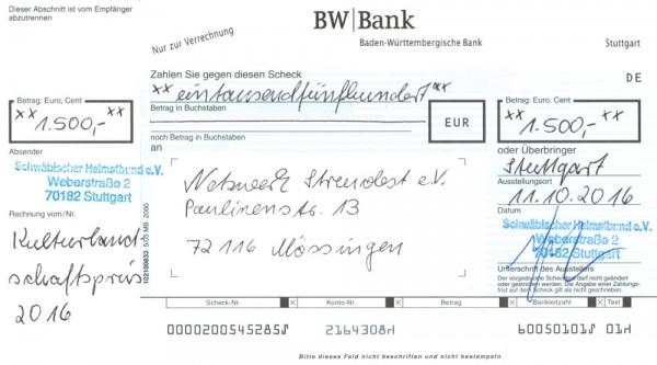 kulturlandschaftspreis_scheck_1000