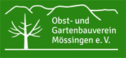 logo_ogv-moessingen_180