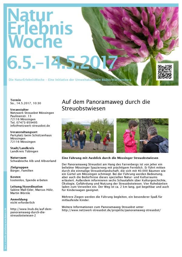 naturerlebniswoche2017_600