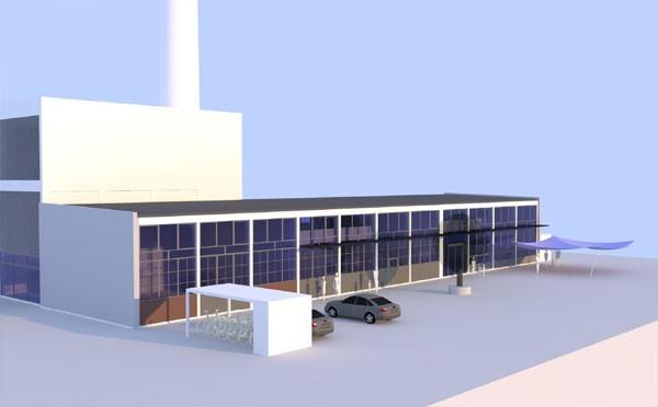 Bildquelle: Präsentation Architekten Mehl im Gemeinderat