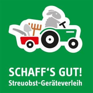 schaffsgut_600