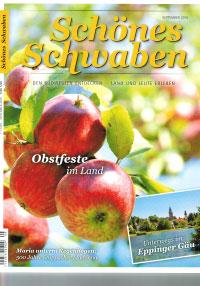 schoenes-schwaben_2016-09_titel_200