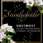 steinlachtaeler_600