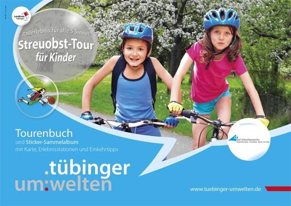 streuobsttour-fuer-kinder