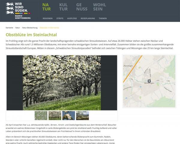 tourismus-bw.de_1000